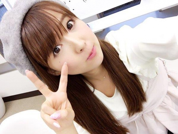 mikami_yua2016040305024a.jpg