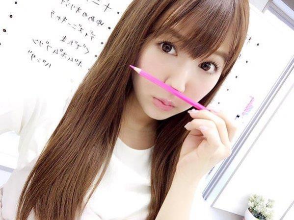 mikami_yua2016040305025a.jpg