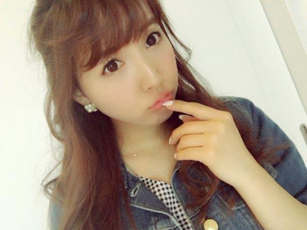 mikami_yua2016040305027a.jpg
