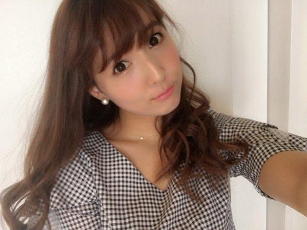mikami_yua2016040305028a.jpg