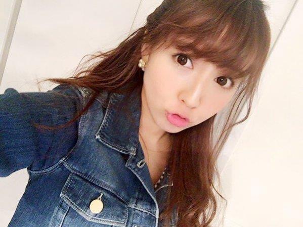 mikami_yua2016040305029a.jpg