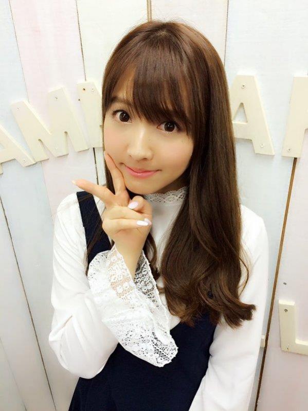 mikami_yua2016040305031a.jpg
