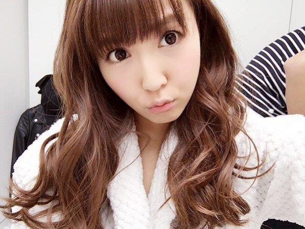mikami_yua2016040305033a.jpg