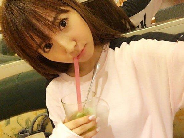 mikami_yua2016040305035a.jpg
