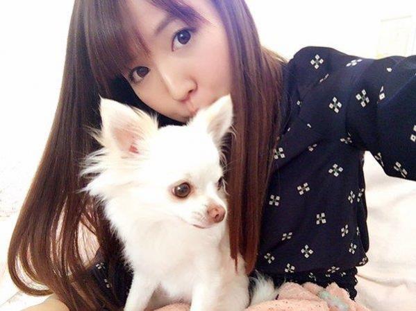 mikami_yua2016040305037a.jpg