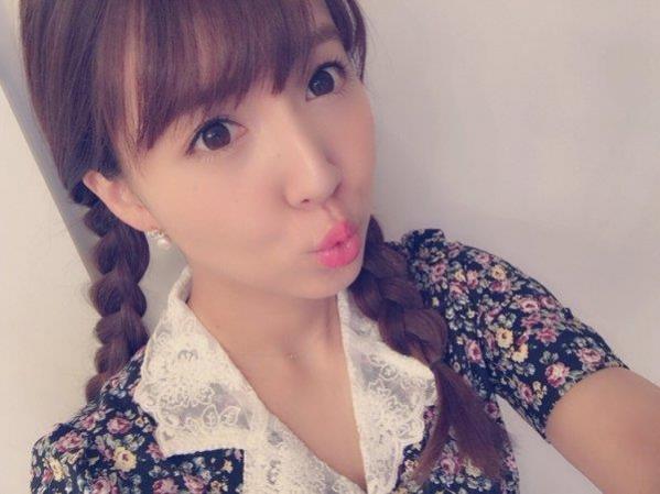 mikami_yua2016040305041a.jpg