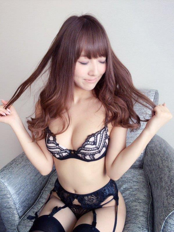 mikami_yua2016040305042a.jpg