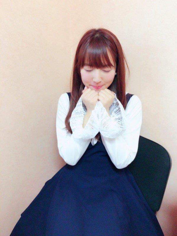 mikami_yua2016040305043a.jpg