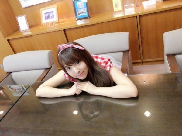 mikami_yua2016040305045a.jpg
