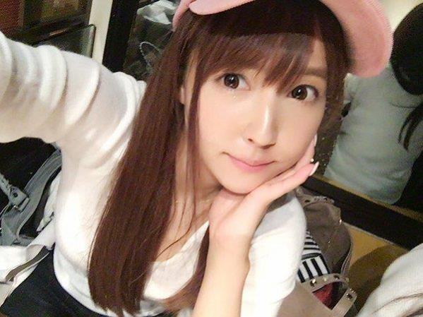 mikami_yua2016040305058a.jpg