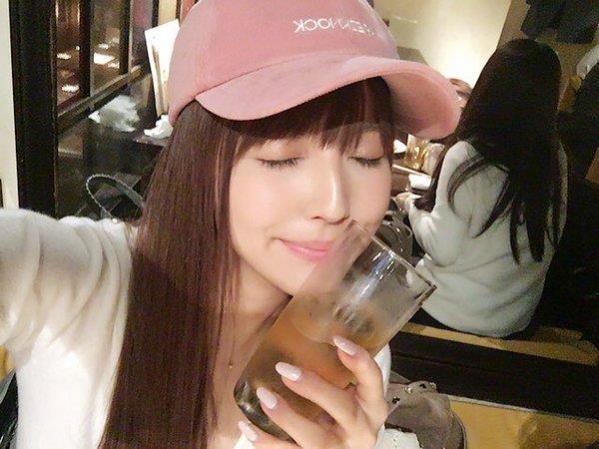 mikami_yua2016040305059a.jpg