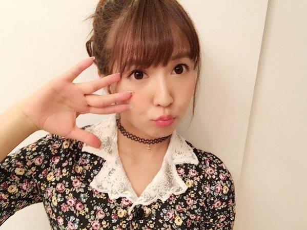 mikami_yua2016040305060a.jpg