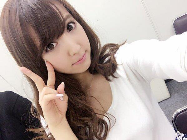 mikami_yua2016040305064a.jpg