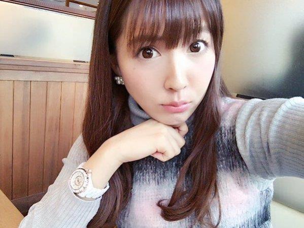 mikami_yua2016040305065a.jpg