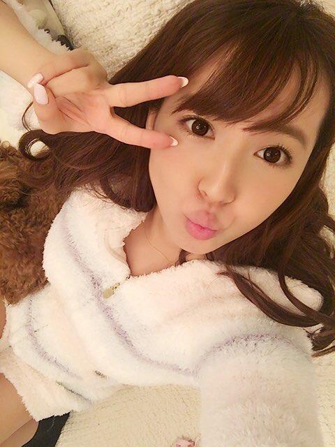 mikami_yua2016040305066a.jpg