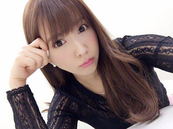 mikami_yua2016040305069a.jpg
