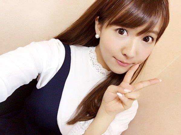 mikami_yua2016040305070a.jpg