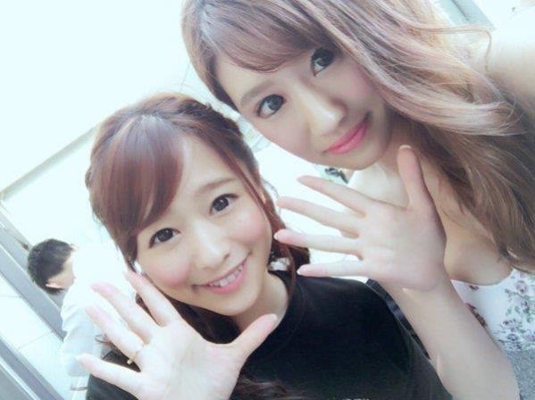 mitake_suzu_20160526cc12a.jpg