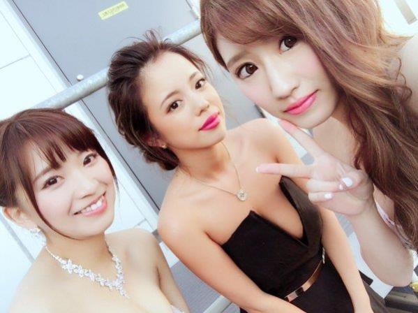 mitake_suzu_20160526cc13a.jpg