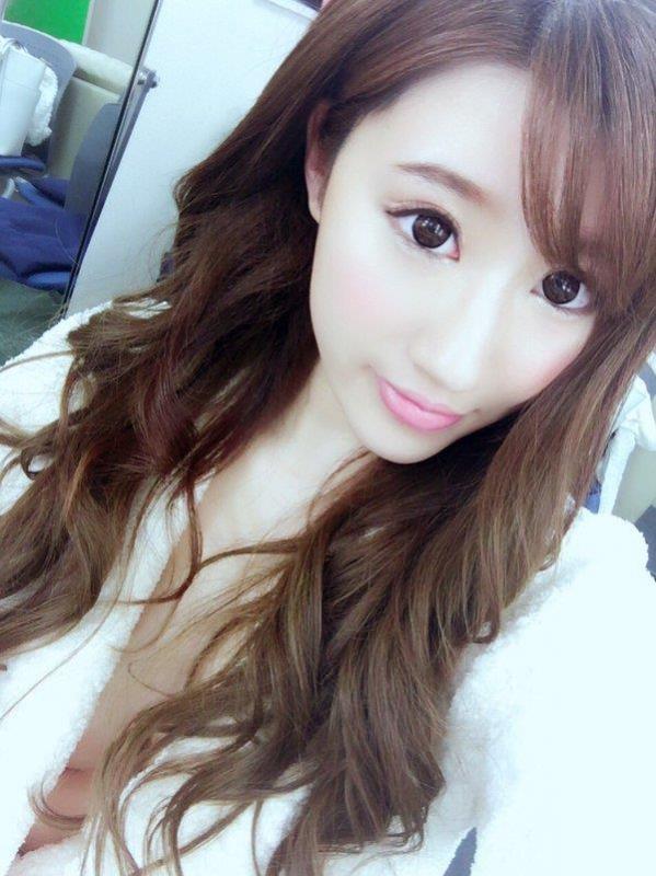 mitake_suzu_20160526cc14a.jpg