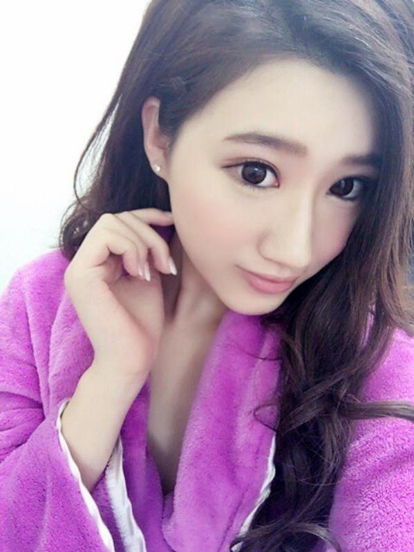 mitake_suzu_20160526cc15a.jpg