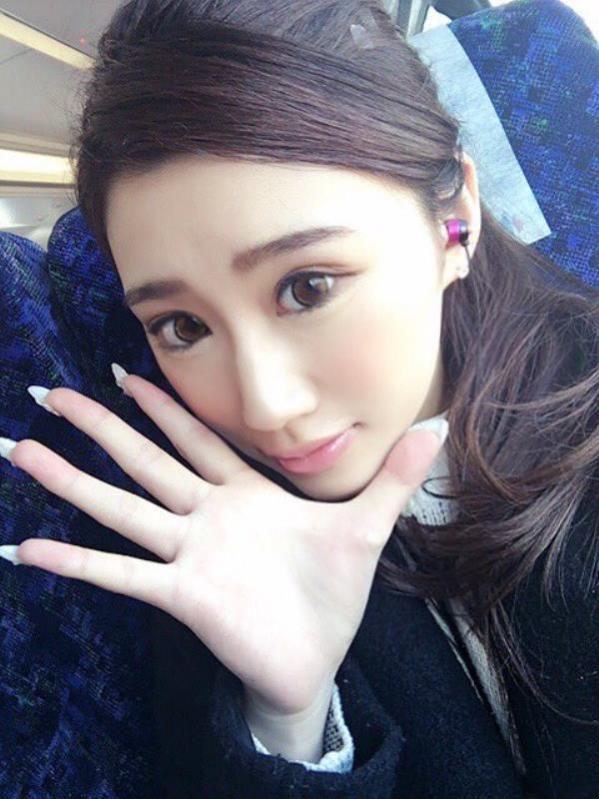 mitake_suzu_20160526cc16a.jpg