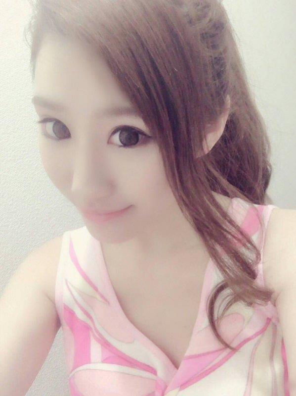 mitake_suzu_20160526cc1a.jpg