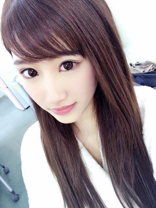 mitake_suzu_20160526cc6a.jpg
