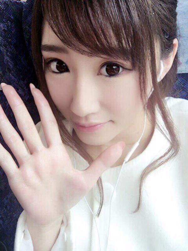 mitake_suzu_20160526cc8a.jpg