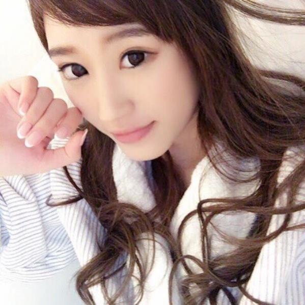 mitake_suzu_20160526cc9a.jpg