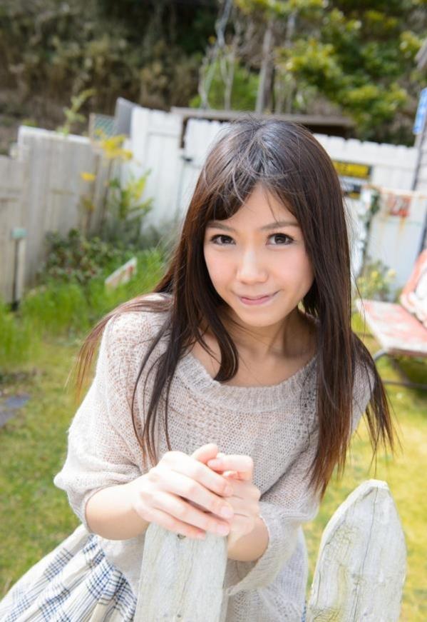 AV女優 美月あおい ヌード エロ画像a010.jpg