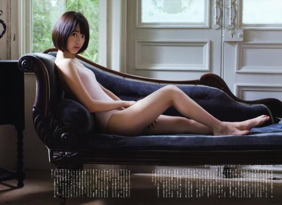 宮脇咲良 AKB48 HKT48 パンチラ 水着 下着 エロ画像a024.jpg