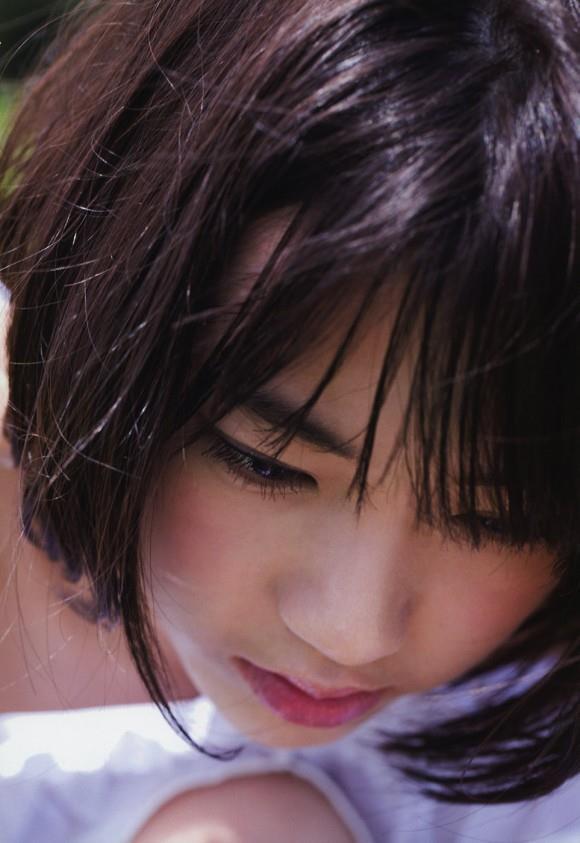 宮脇咲良 AKB48 HKT48 パンチラ 水着 下着 エロ画像a027.jpg