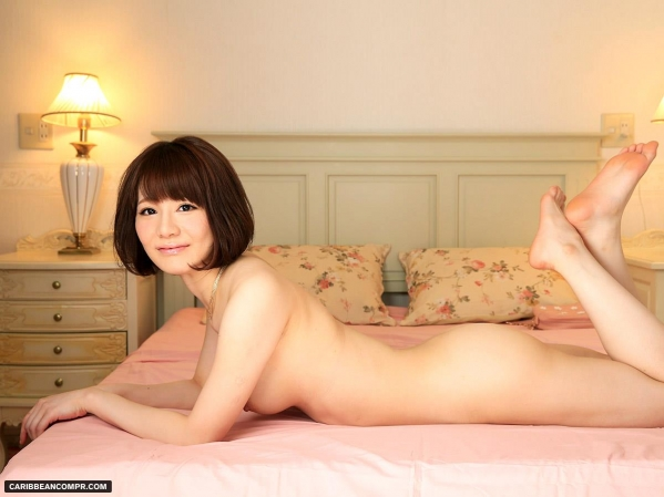 宮崎愛莉 AV女優 セックス エロ画像a011.jpg