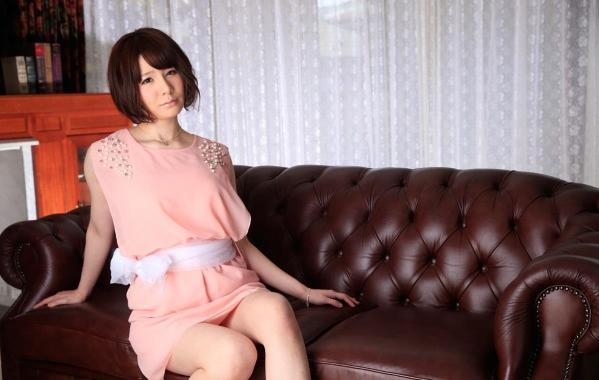 宮崎愛莉 画像b041