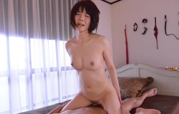 宮崎愛莉 AV女優 セックス エロ画像b059.jpg