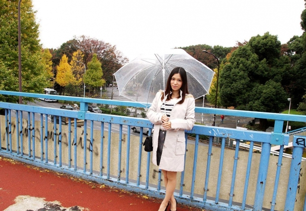 AV女優 水嶋杏樹 フェラ セックス エロ画像a002.jpg