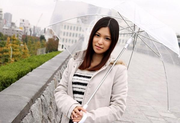 AV女優 水嶋杏樹 フェラ セックス エロ画像a004.jpg