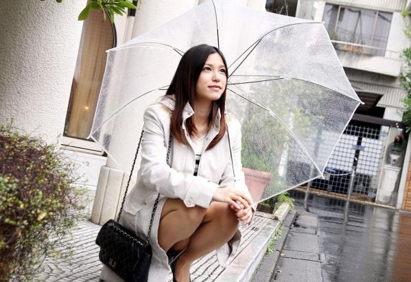 AV女優 水嶋杏樹 フェラ セックス エロ画像a007.jpg