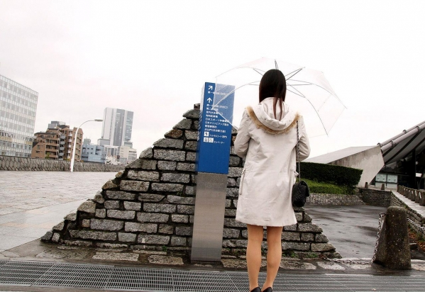 AV女優 水嶋杏樹 フェラ セックス エロ画像a009.jpg