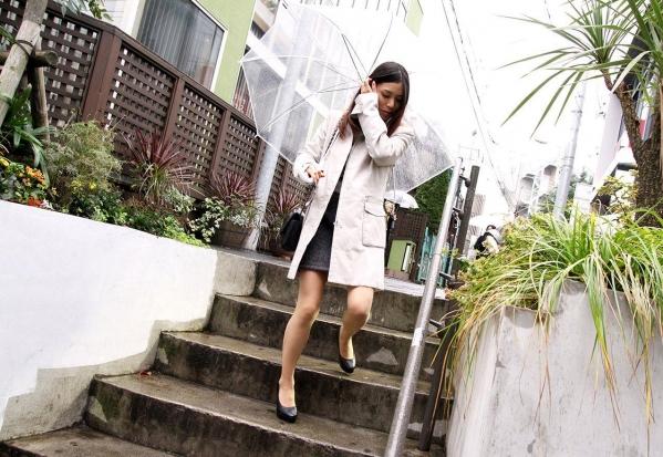 AV女優 水嶋杏樹 フェラ セックス エロ画像a010.jpg
