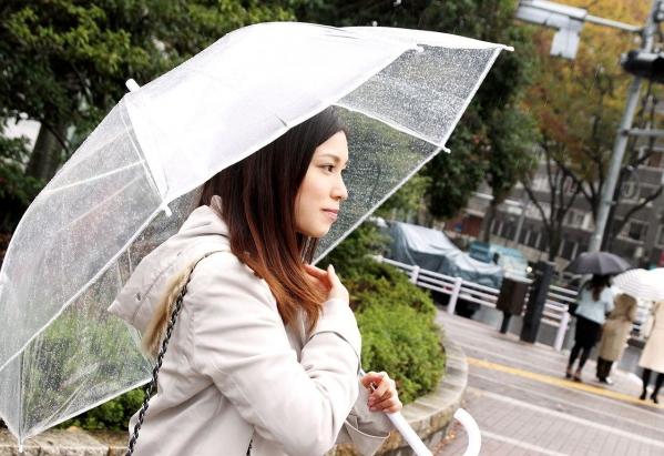 水嶋杏樹 画像 015