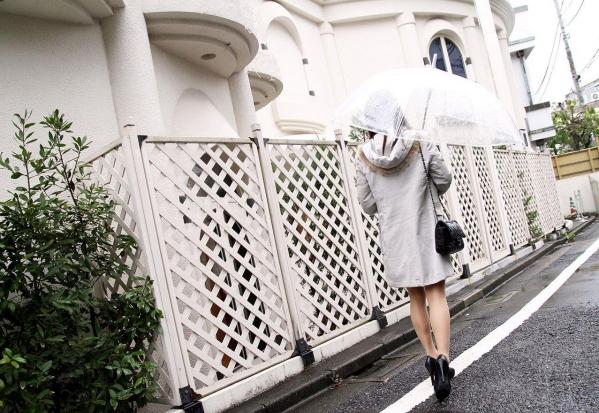 AV女優 水嶋杏樹 フェラ セックス エロ画像a016.jpg
