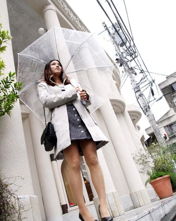 AV女優 水嶋杏樹 フェラ セックス エロ画像a017.jpg
