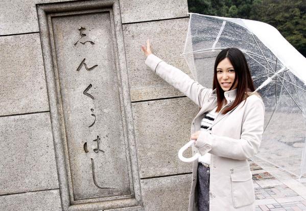 AV女優 水嶋杏樹 フェラ セックス エロ画像a018.jpg