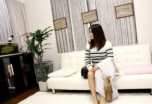 AV女優 水嶋杏樹 フェラ セックス エロ画像a019.jpg