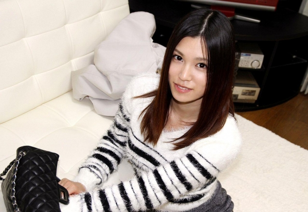 AV女優 水嶋杏樹 フェラ セックス エロ画像a021.jpg
