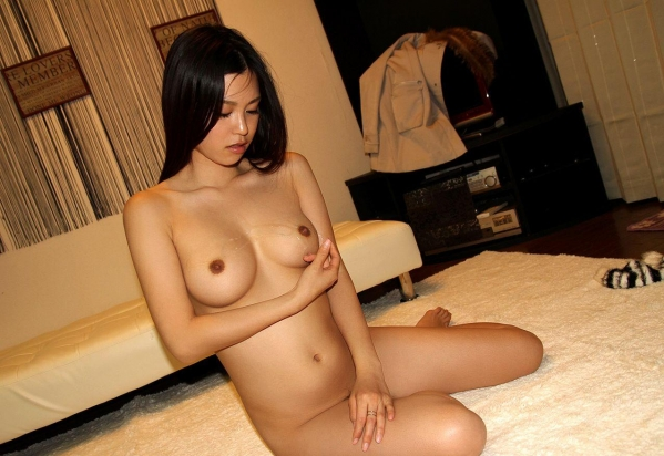 AV女優 水嶋杏樹 フェラ セックス エロ画像a071.jpg