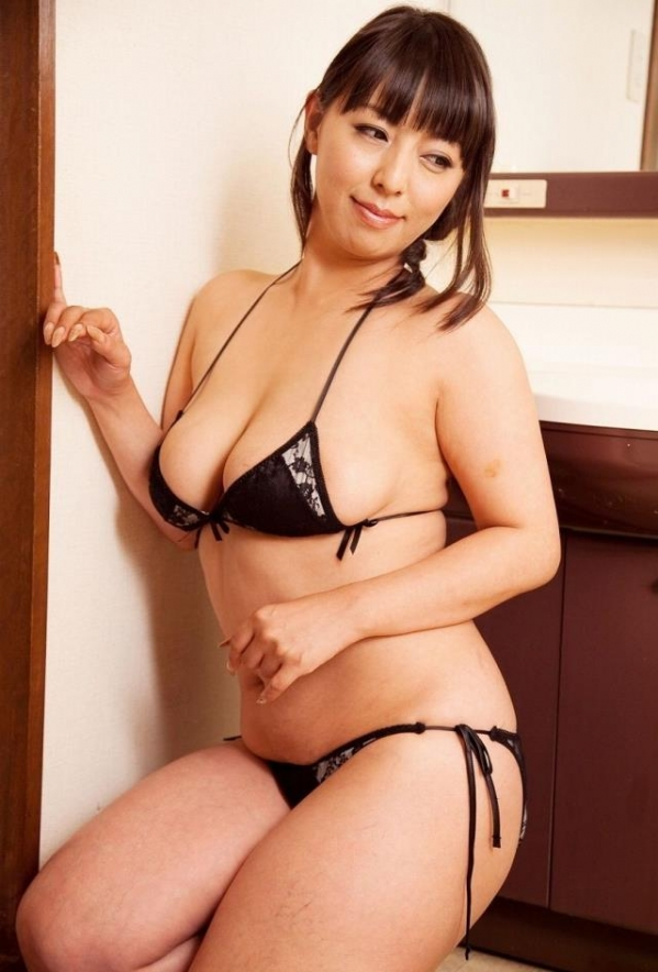 AV女優 村上涼子 セックス画像 エロ画像a003.jpg