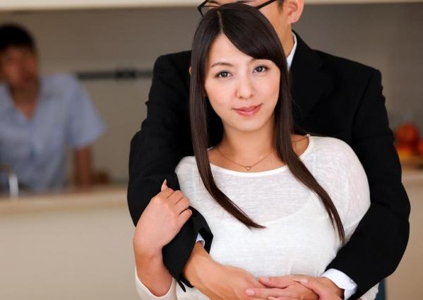 AV女優 村上涼子 セックス画像 エロ画像a005.jpg